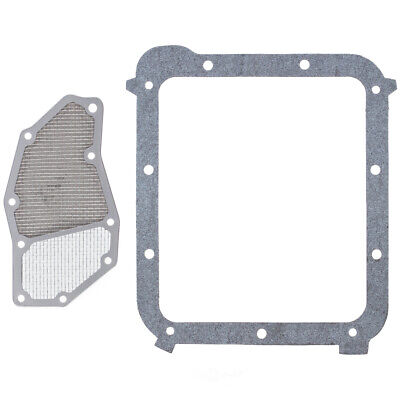 Auto Trans Filter Kit fits 1964-1965 Ford Econoline Fairlane Mustang  ATP