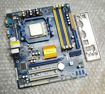 ASROCK N68-GE3 UCC INSTANT BOOT DRIVER