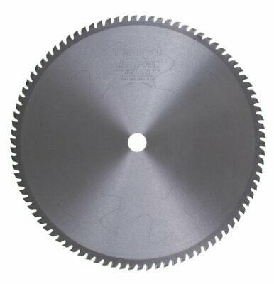 """Tenryu SPS-35590 14"""" blade for stainless"""