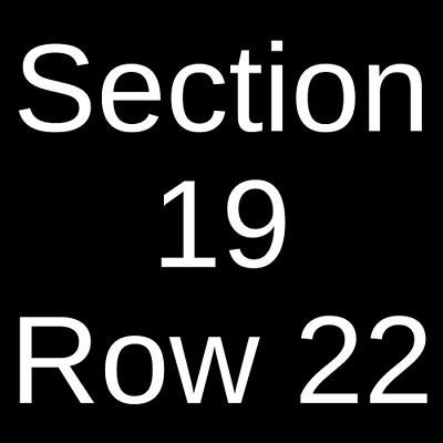 2 Tickets South Carolina Gamecocks vs. Alabama Crimson Tide Football 9/14/19