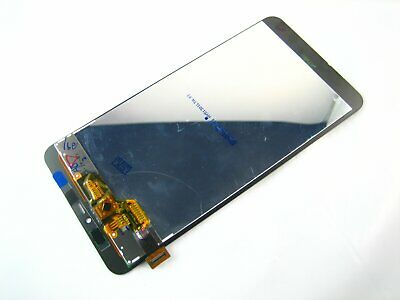 Full LCD Display+Touch Screen Digitizer For Nokia Lumia 640 XL