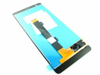 Full LCD Display+Touch Screen Digitizer For Nokia 3.1