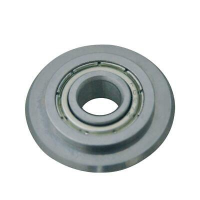 Replacement Tile Cutting Wheel for 347735 347733 347740 347738 Tile Cutter