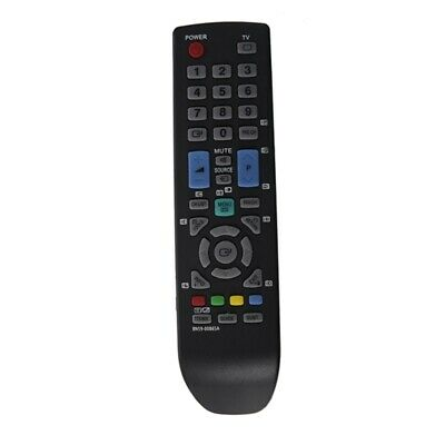 BN59-00865A compatible Replacement Remote Control for Samsung TV BN5900865A E6W7