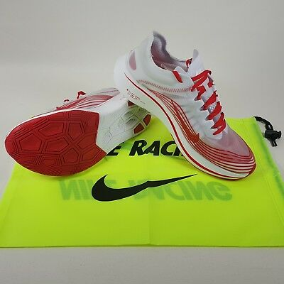 30 Eur Taille De Running 41 Zoom Nike Chaussures 00 Sp Fly A4L35jqR