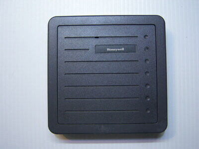 HID Global 5355AGN00 ProxPro 5355 Wall Switch Proximity Reader