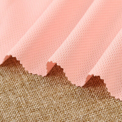 Round Dog Cat Bed Pet Calming Bed Winter Warm Sleeping Bag Long Super Soft Plush