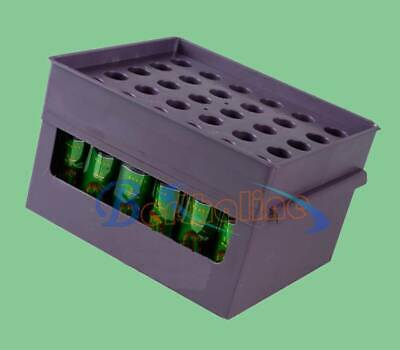 1PC Manual Tea Bag Packing Machine for Small Business 7-14 G