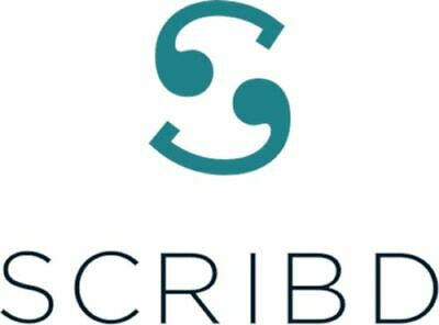 Scribd-Account 1 Year Warranty - Instant Delivery