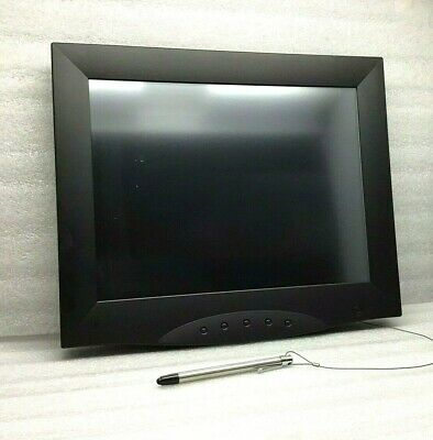DRIVERS 710A MONITOR