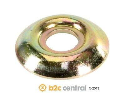 MTC Control Arm Washer 17mm fits 1983-1995 Volvo 740 760 940  FBS