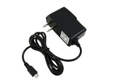 Wall Home Travel Charger for ZTE Avid 559