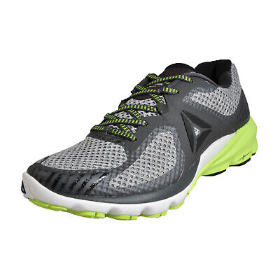 Reebok OSR Harmony Route Homme Premium Chaussures Course Fitness Gym Baskets