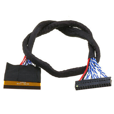 T RD8503 03 UNIVERSAL LCD LED TV Controller Driver Board +7 Key