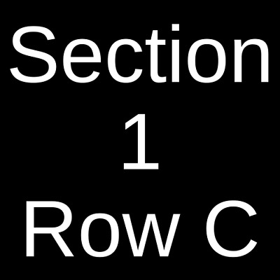 3 Tickets WWE: Live - Summerslam Heatwave Tour 7/13/19 Springfield, MA