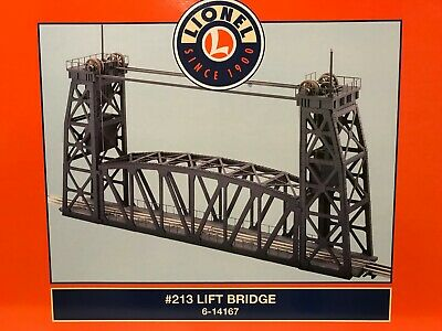 Toys & Hobbies LIONEL 6-12782 OPERATING LIFT BRIDGE INSTRUCTIONS 71-2782-250 PHOTOCOPY 10 PAGES entdoctorpune.com