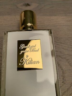 BY Kilian EAU DE PARFUM GOOD GIRL GONE BAD DUFT HOT SALE 50ml