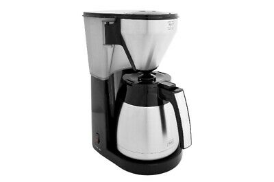 Melitta Thermo-Kaffeeautomat Easy Top Therm 1010-11