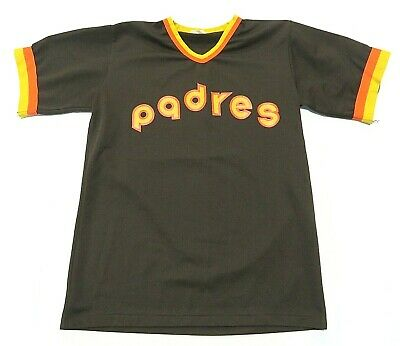 best authentic 47783 937b5 VINTAGE 80S MLB SAN FRANCISCO GIANTS Rawlings HOME Jersey sz ...