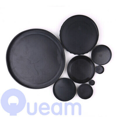 Caps Lens Covers Fr CCTV Lens And Small Optics Device Objective M12 Lens S Mount