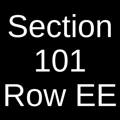 2 Tickets Shin Lim 8/31/19 Terry Fator Theatre - Mirage Las Vegas, NV