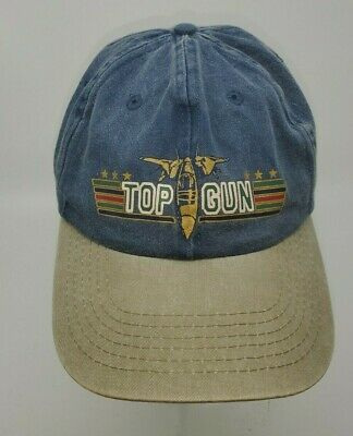 cfb78db2e504f8 U.S NAVY TOP Gun Fighter Weapons School Hat Official Military Ball ...