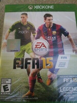 Xbox one Games Bundle ! Cheapest prices on Ebay guranteed