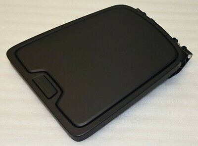 Genuine Ford Galaxy S Max Dashboard Storage Compartment Lid Cover 1723413 #