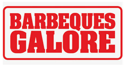 Barbeques Galore Gift Card $75 Value
