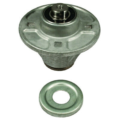 3 SPINDLE ASSEMBLY fits Gravely ZT 2552 915082 XL 1634 915092 42 915160 Mowers