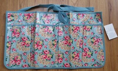 Cath Kidston garden pocket belt,new