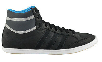 CHAUSSURES NEUVES ADIDAS Plimcana Mid Baskets Chaussures de Loisirs Offre Top