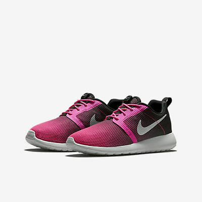 uk availability be48c 7fcca NIKE ROSHE ONE FLIGHT WEIGHT (GS) SHOES SNEAKERS 705486 600 NEW Size 7Y  Youth