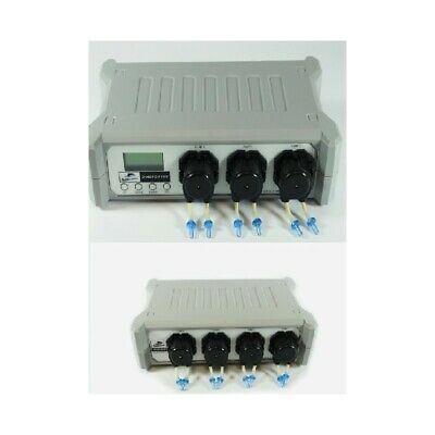 """EXTEND YOUR JEBAOS!!! Jebao Extension Cables 39/"""" Long DCT, DCS, RW, WP, DC"""