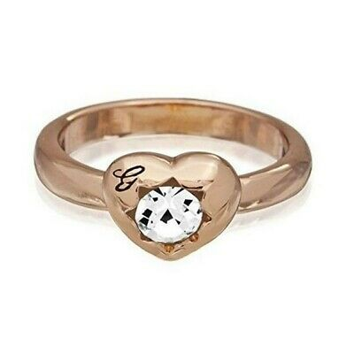 ANILLO MUJER GUESS UBR51410 52 (16,56 mm) EUR 16,13
