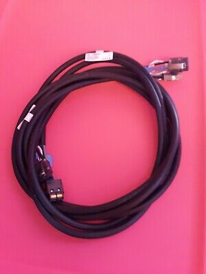 Ericsson RPM 777 526/02000 CABLE WITH CONNECTOR / POWER CABLE