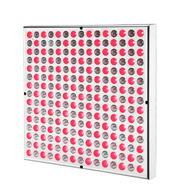 SALE!!! NEW RED LIGHT THERAPY PANEL Red & Near Infrared light Invest in yourself