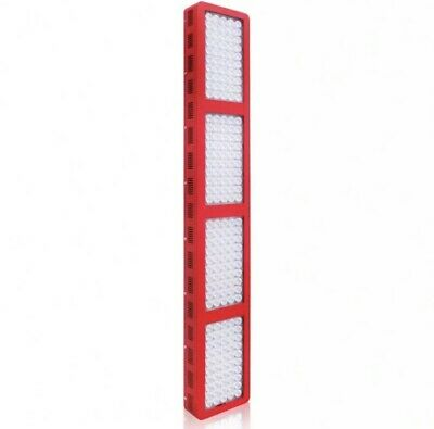 The Full Stack Red Light Therapy Body Portable Device Panel MOST POWERFUL!! SALE