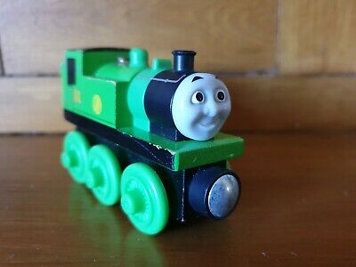 Oliver Learning Curve Thomas /& Friends Wooden Railway