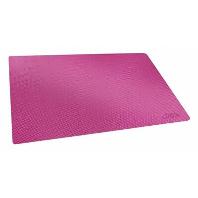 Ultimate Guard Play-mat Xenoskin? Edition Hot Pink 61 X 35 Cm (1189508)