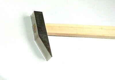 Mini micro hobby hammer, jewellers picture framing, watch maker, craft etc
