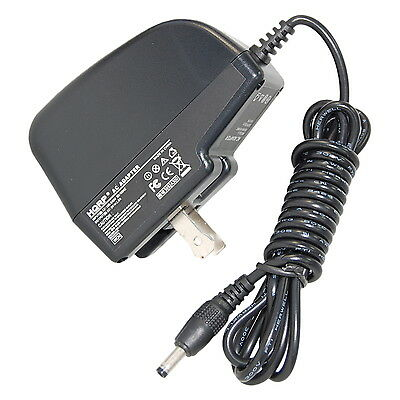 HQRP AC Power Adapter for Toshiba E310 E330 E400 E405 E570 E740 E800 E805