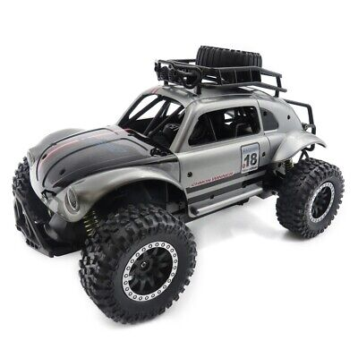 Flytec SL - 145A 1/14 2.4GHz 25km/h Independent Suspension Spring Off Road