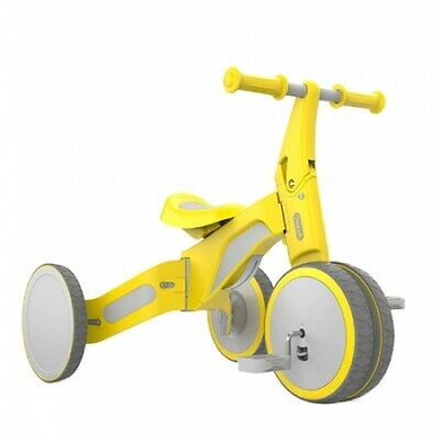 700Kids Deformable Dual Mode Bike for Baby from Xiaomi youpin
