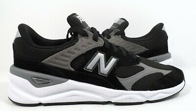 new balance taille 49