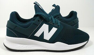 new balance homme taille 50
