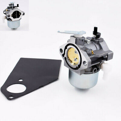 Briggs and stratton 11 hp carburetor kit