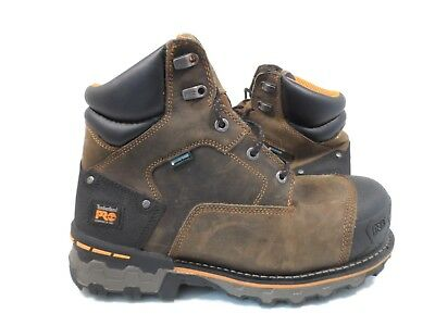 timberland pro hommes