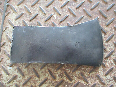 Axe Hatchet HB Hults Bruk Made in Sweden