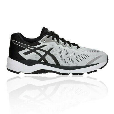 ASICS GEL FORTITUDE 7 Hommes à Lacets Chaussures Course